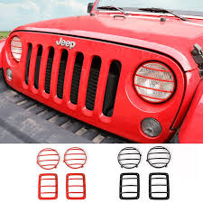 buy jeep wrangler parts 94 best jeep wrangler accessories images on jeep