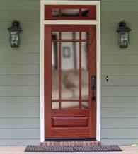 Exterior Doors Discount Front Doors Exterior Doors Entry Doors Custom Wood Doors