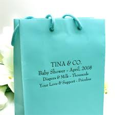 personalized tote bags favor bags favor packaging