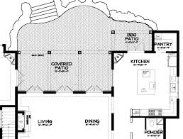 Example Floor Plans My Top 6 Floor Plan Features Time To Build