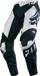 womens fox motocross gear amazon com fox racing 180 race men u0027s off road motorcycle pants