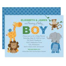 boy baby shower invitations baby boy shower invitations on boy baby shower invitations