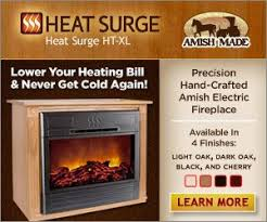 Amish Electric Fireplace 25 Best Amish Fireless Fireplace Images On Pinterest Electric