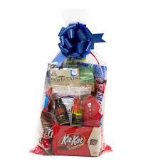 Mens Gift Baskets Gift Basket Male Birthday University Of Arizona Bookstores