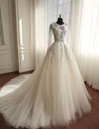 wedding dress material wedding dresses wedding dress material sles theme wedding