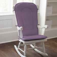 Small Rocking Chairs Rocking Chair Restaurant Ideas Home U0026 Interior Design