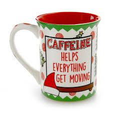 christmas mug move the christmas mug our name is mud