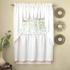 Lorraine Curtains Lorraine Home Fashions Shower Curtains Jackson 58 Inch X 12