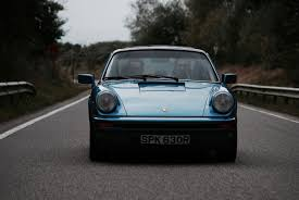 chrome porsche 911 porsche 911 3 0 carrera u0027sport u0027 coupe export56