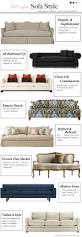 sofa styles 19 best sofa inspo images on pinterest tufted sofa sofas and