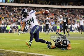 seattle seahawks v philadelphia eagles photos and images getty