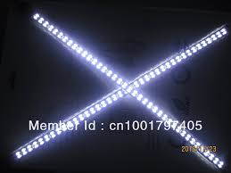 where to buy battery operated led lights lightings and ls