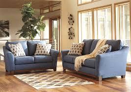 home gallery design furniture philadelphia amazing style home gallery furniture store phi 382 mynhcg com