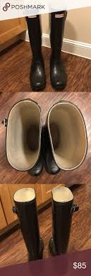 used womens boots size 9 original boots size 9 original