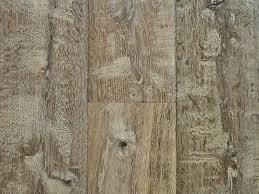 qualitywoodflooringonline com archive driftwood grey