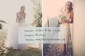 custom made wedding dresses uk bespoke wedding dresses uk archives rock my wedding uk wedding