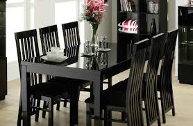 dining room customer photos wonderful parsons dining room chairs