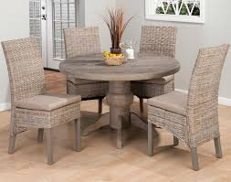 Coastal Dining Room Sets Chair Dining Room Furniture Rochester Ny Jack Greco Solid Wood