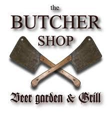 the butcher shop best restaurants in west palm beach