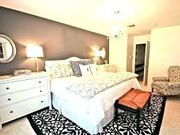 ideas to decorate room how to decorate room bedroom room decorating games download