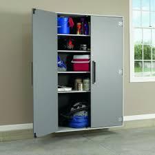 Plastic Storage Cabinet Furniture Modern Garage Cabinets For Key Storage Engine Kropyok