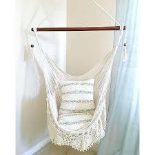 indoor chair hammock u2013 evisu info
