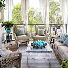 best 25 summer porch decor ideas on pinterest summer porch