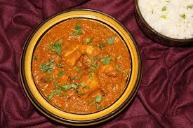hervé cuisine butter chicken chicken tikka masala poulet tikka masala دجاج تكا مسالا الهندي