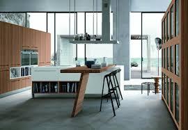 modern kitchens designs sydney eurolife