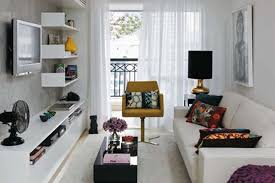 Best Small Apartment Design Ideas For Your Space Balayph - Best small apartment design