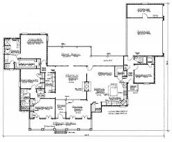 custom house floor plans house plans with fireplace woxli