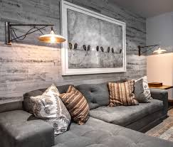 images about shiplap on pinterest weathered wood pallets and