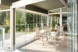Sunroom On Existing Deck Photo Gallery Of Sun Rooms And More Lumon