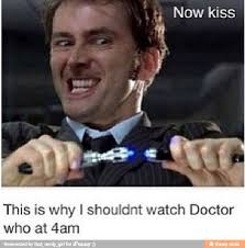 Doctor Who Memes Funny - doctor derp meme by 1999thefreeman memedroid