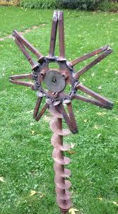102 best horseshoe welding ideas images on pinterest welding