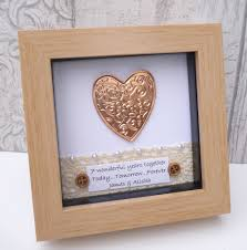 2nd wedding anniversary gifts for ideas for 2nd wedding anniversary gift for new 60th wedding