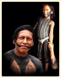 henna tattoo kit amazon indian stuff