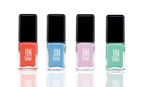 all the top nail polish collections for spring 2016 nail it