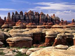 Utah natural attractions images Utah usa tourist destinations jpg