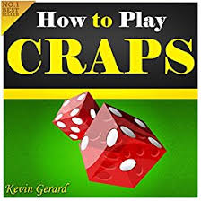 Craps Table Odds How To Play Craps Master The Game Of Craps Rules Odds Winner