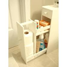 Freestanding Bathroom Furniture Cabinets Bathroom Furniture Cabinets Freestanding Grey Tags Sink