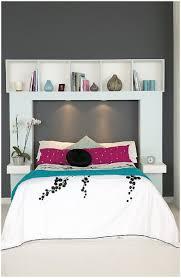 Bed Bookcase Headboard Shelf Headboard Full Step 1 Storage Headboard Twin Bed Bookcase