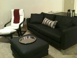 Ikea Living Room Chairs Sale by Ikea Furniture For Sale