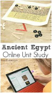 49 best unit ideas africa images on pinterest ancient egypt
