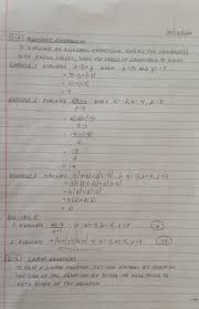 0 5 notes solve equations the text to see notes for the rest of 0 5 warmup lesson 0 3 worksheet 3 a b