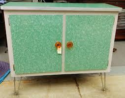 modern kitchen island cart mid century