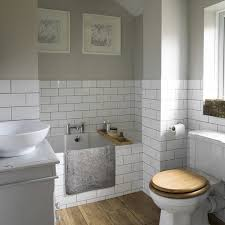 Modern Tiling For Bathrooms Traditional Bathroom Pictures Ideal Home