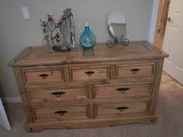 pier one santa fe dresser furniture and thing we have but might