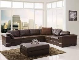 sofa bob furniture sofa chaise lounge sofa orange leather sofa for