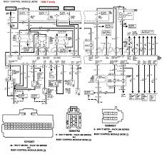 plc wiring diagram 96 lt1 96 honda wiring diagram 96 chevy